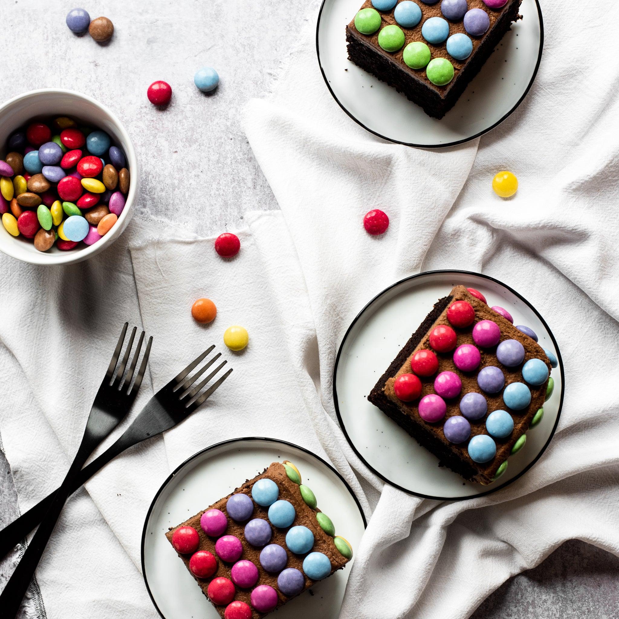 Smarties-Chocolate-Cake-SQUARE-3.jpg