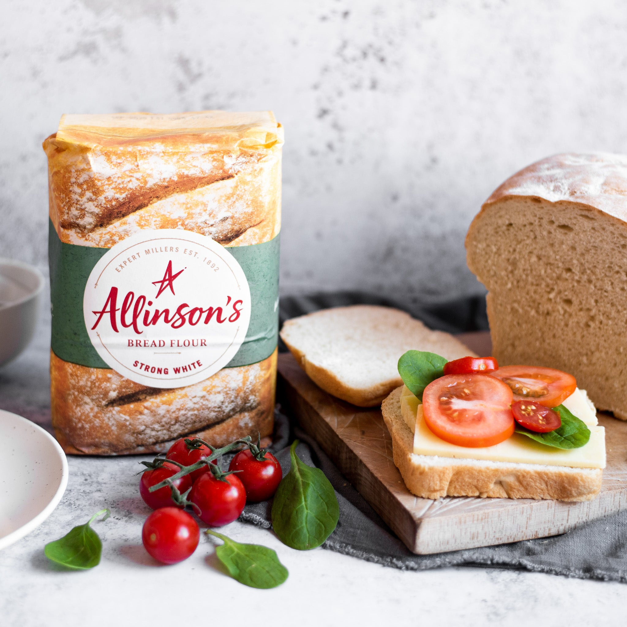 Allinsons-Crusty-White-Loaf-1-1-Baking-Mad-3.jpg