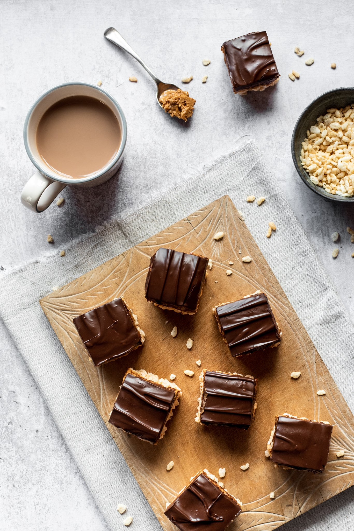 Chocolate-Peanut-Butter-Krispie-Squares-WEB-RES-7.jpg