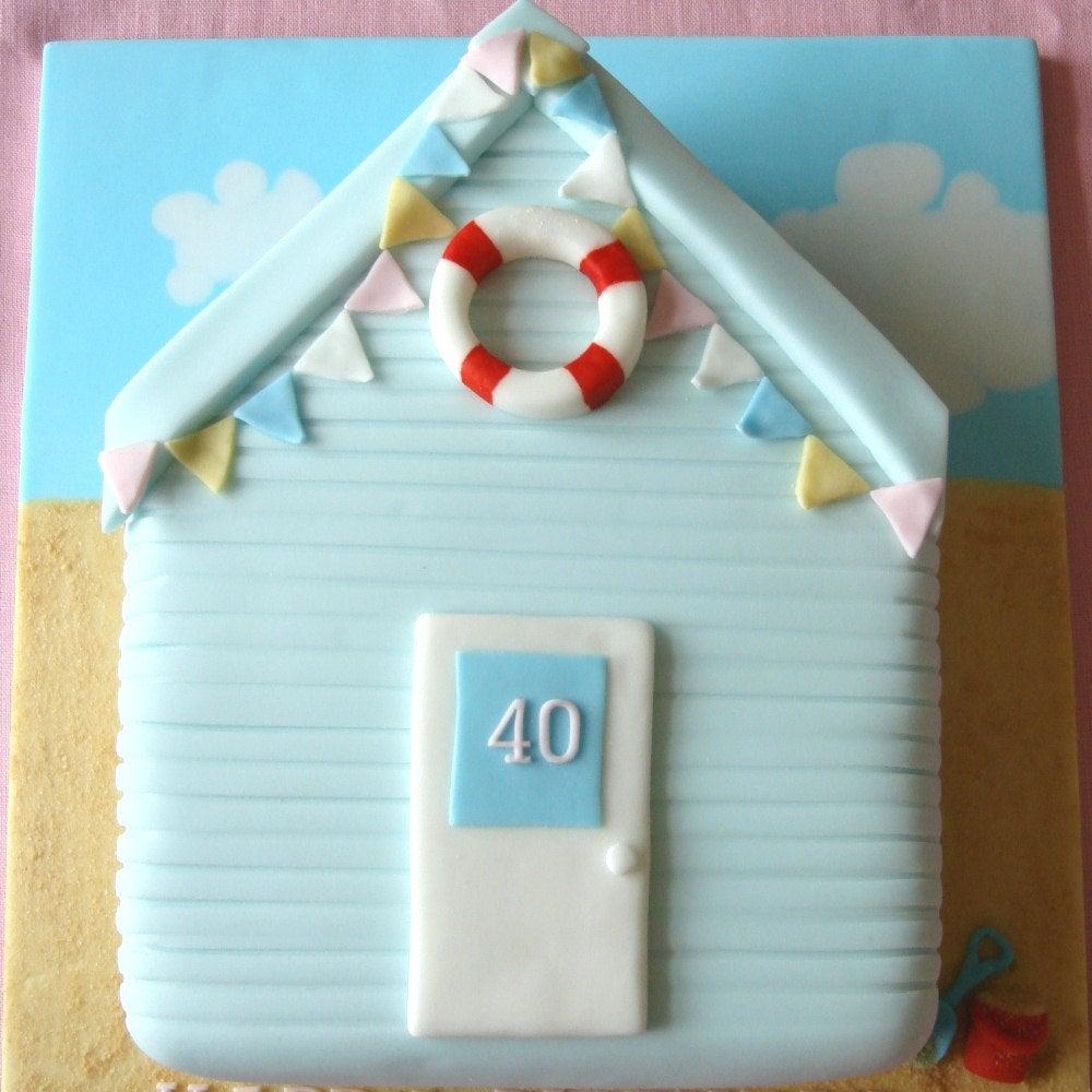 1-Beach-hut-cake-WEB.jpg