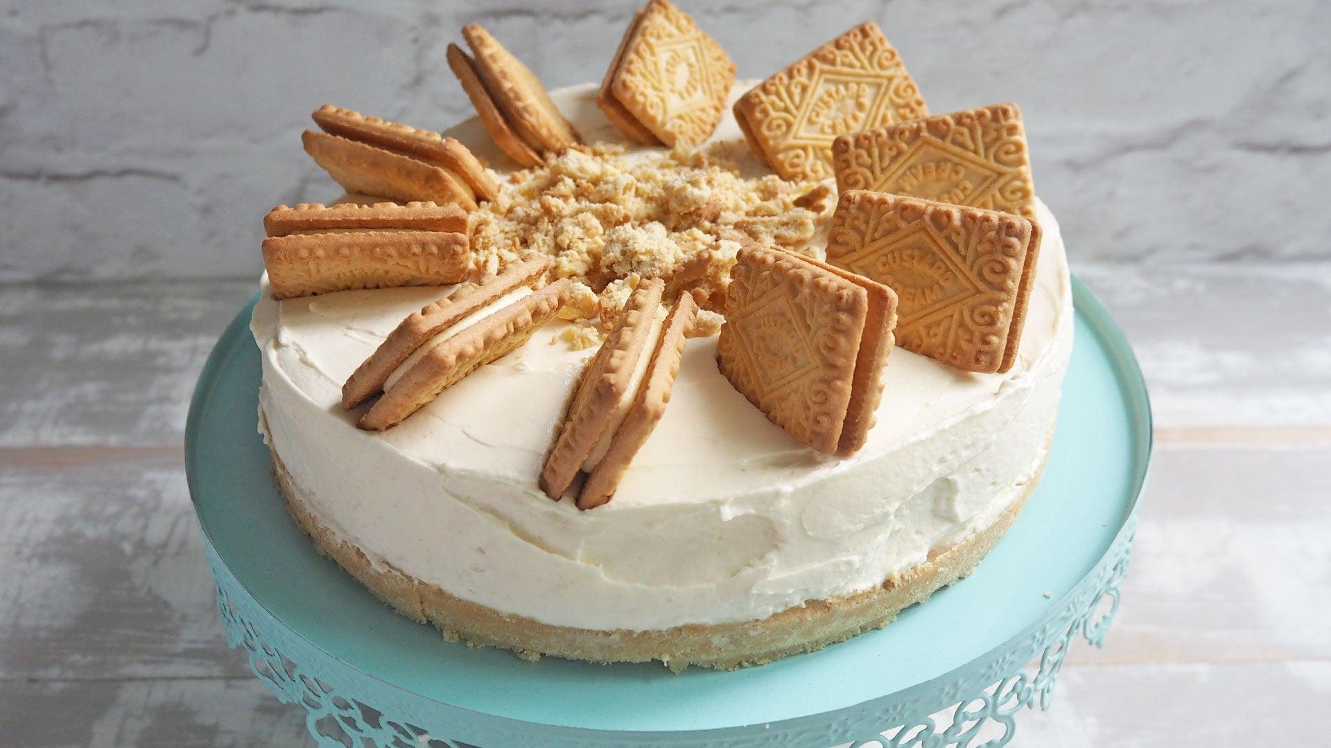 Custard-Cream-Cheesecake_Header.jpg