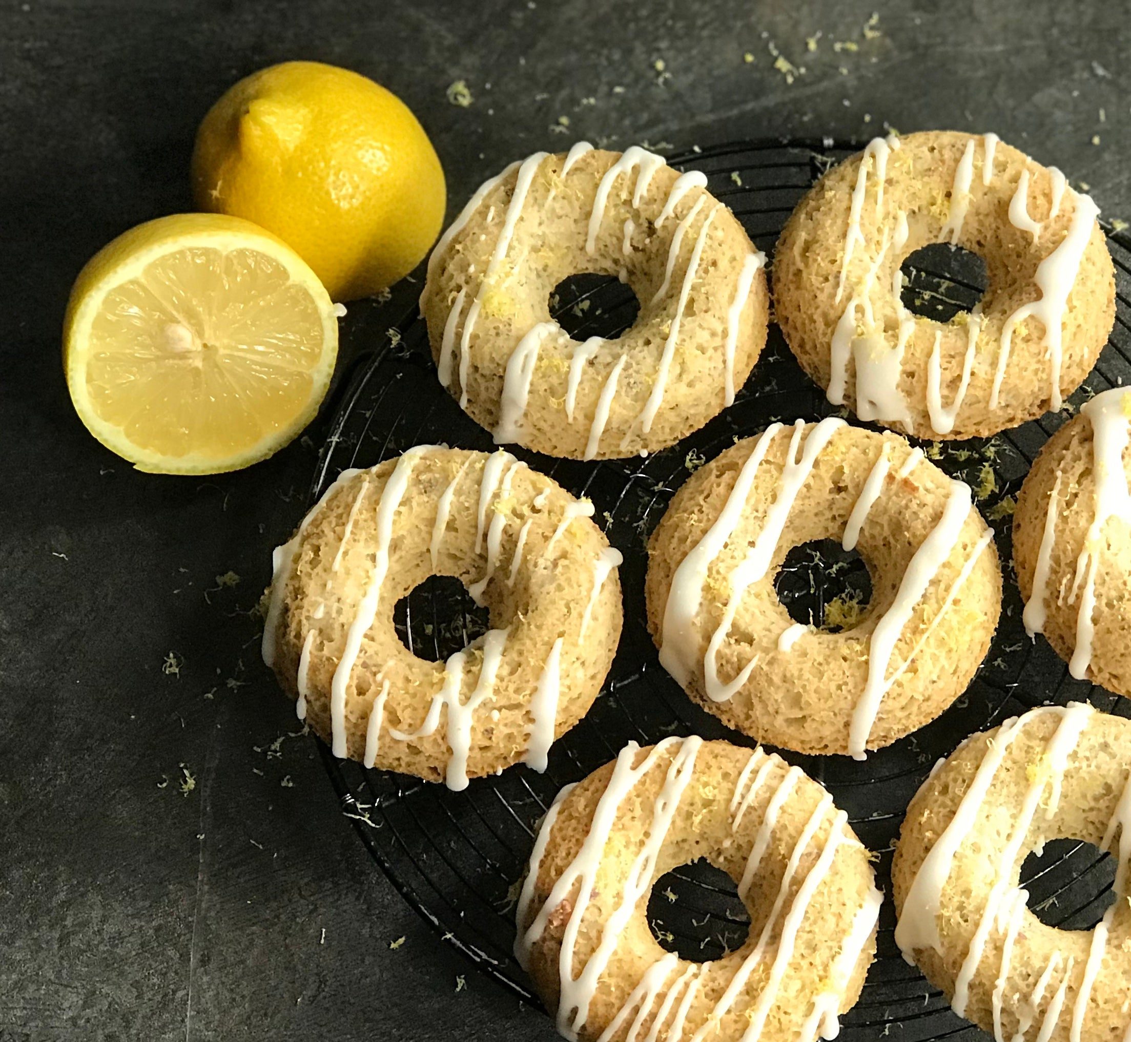 Lemon-Vegan-GF-Doughnuts_HIGHRES-(2).JPG