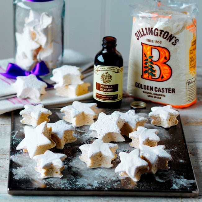 1-marshmallow-stars-web.jpg