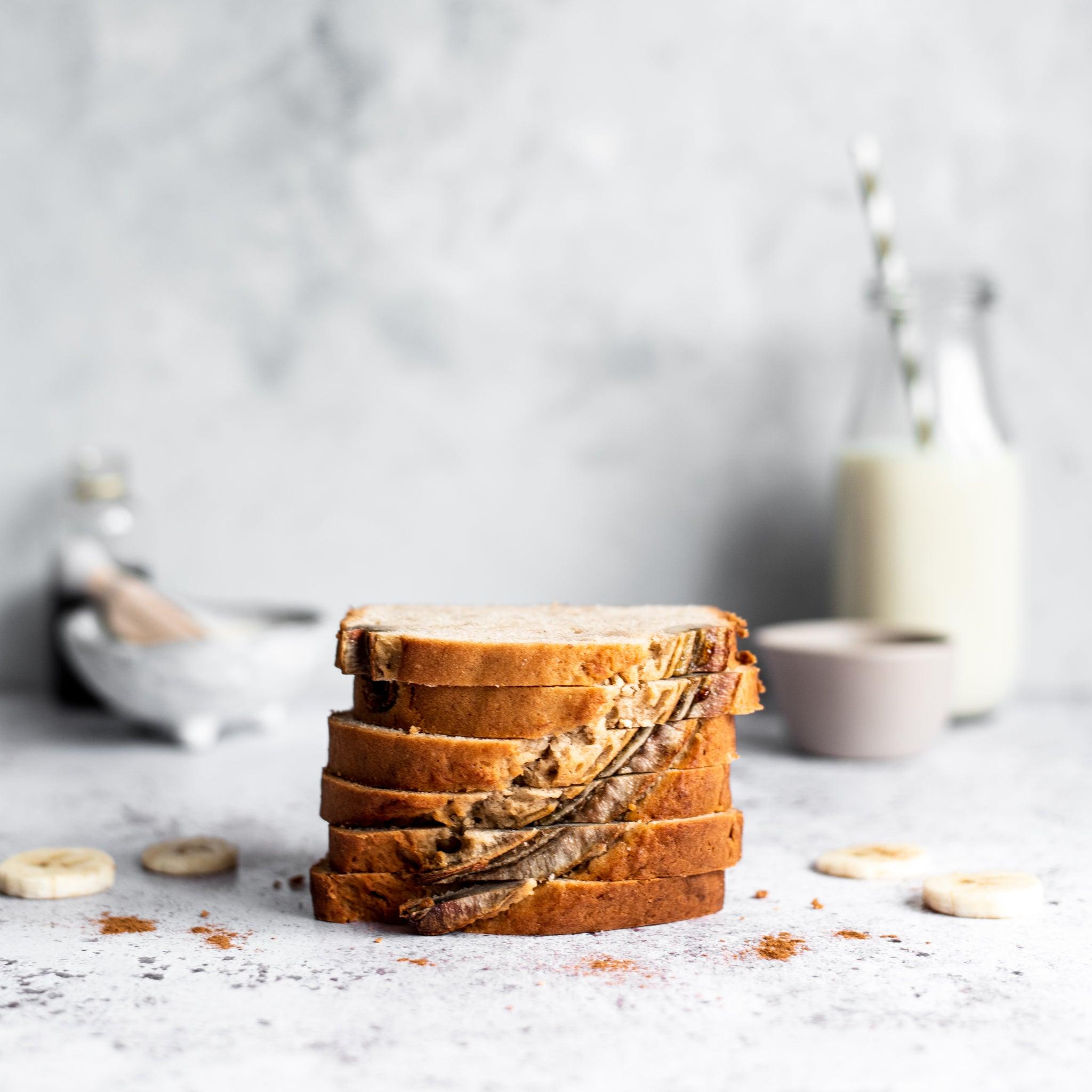 Banana-Bread-SQUARE-7.jpg