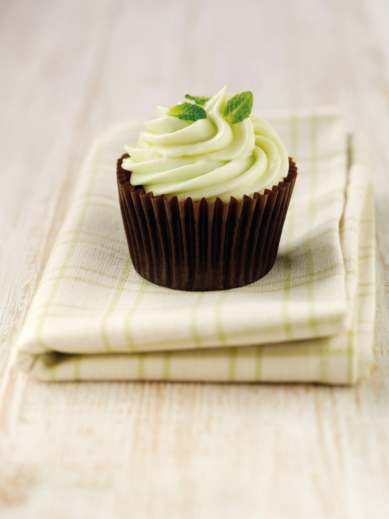 Nielsen-Massey-Peppermint-Cupcake.jpg