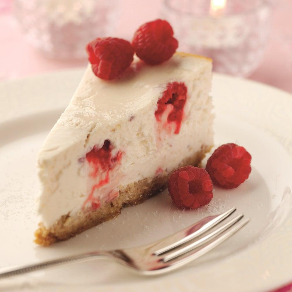1-lemon-raspberry-cheese-cake-web.jpg