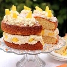 1-Mango-cream-cake.jpg