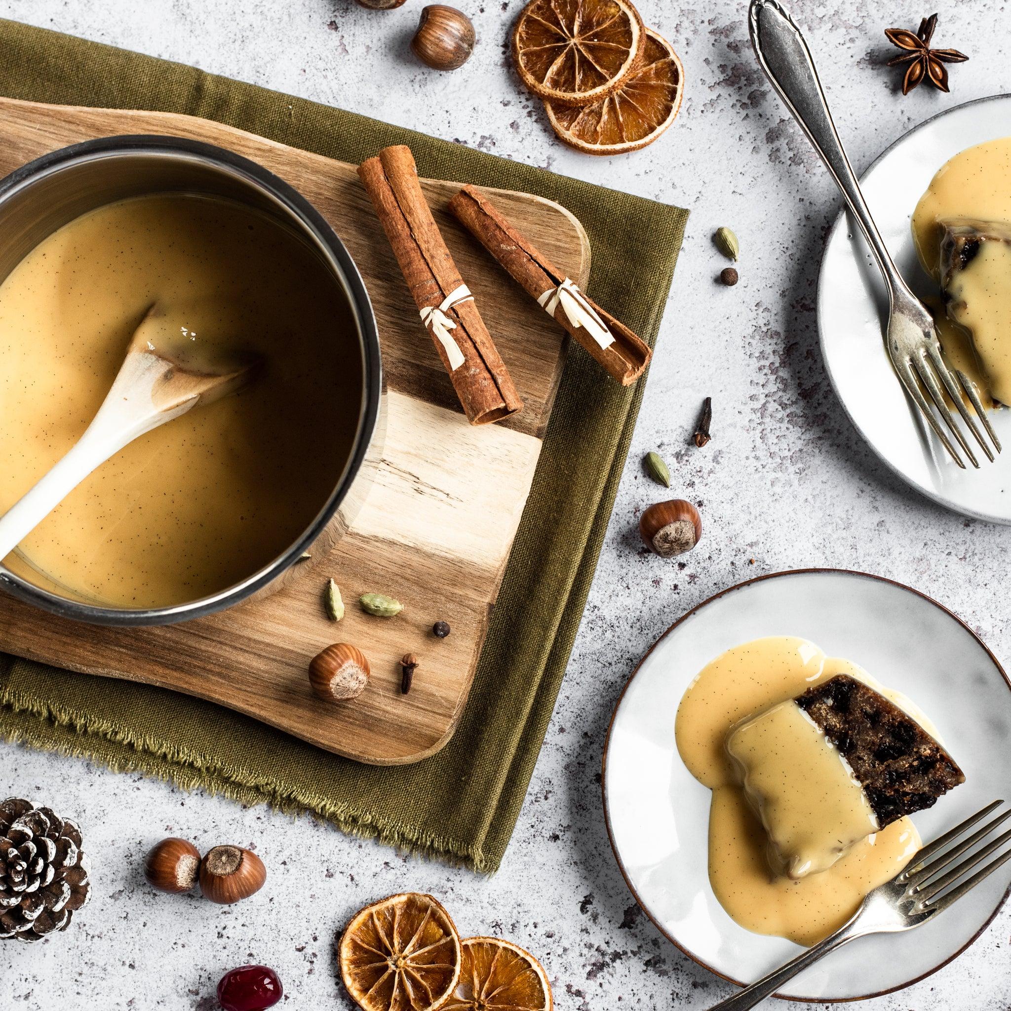 Easy-Vanilla-Custard-(8).jpg