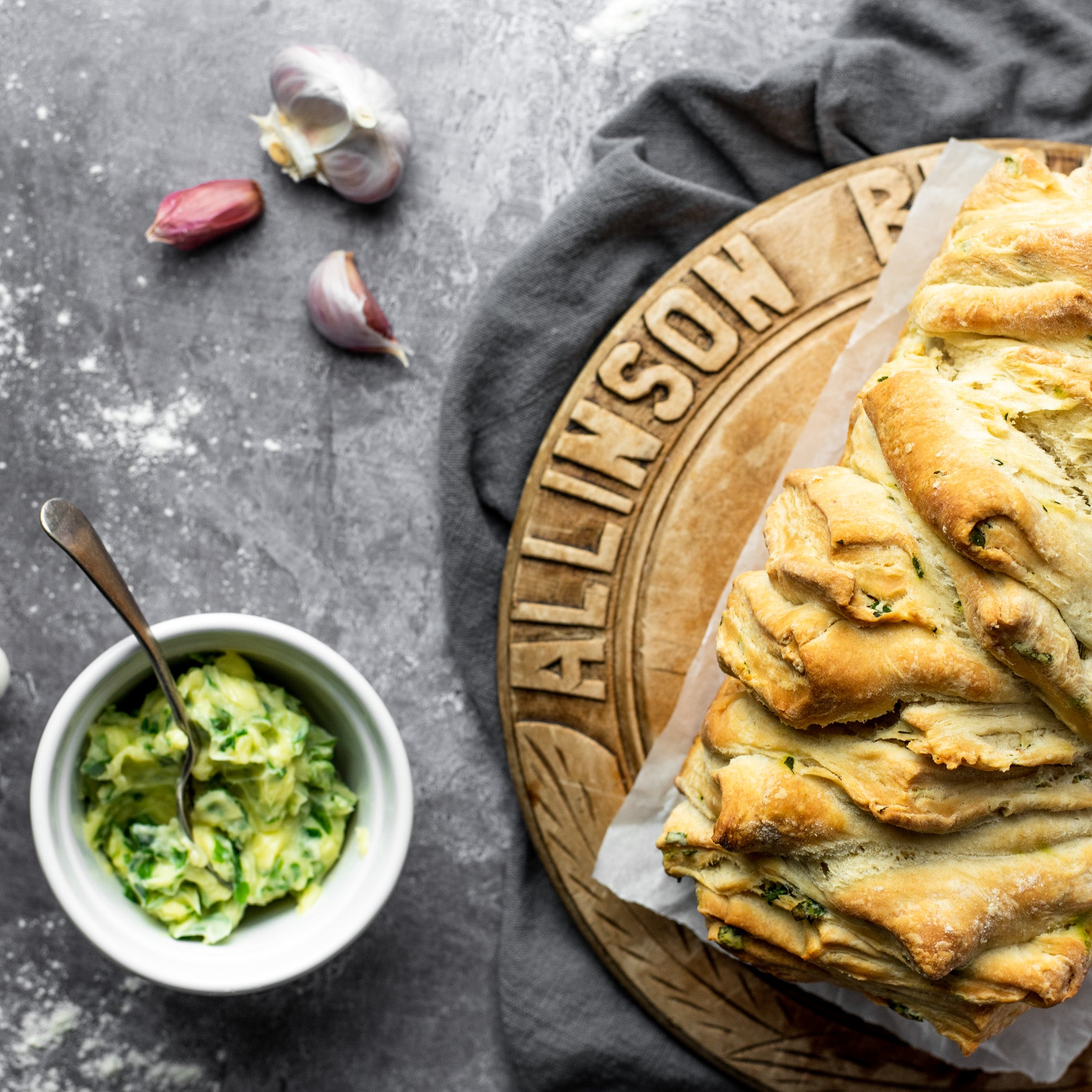 Allinsons-Best-Ever-Garlic-Bread-1-1-Baking-Mad-5.jpg