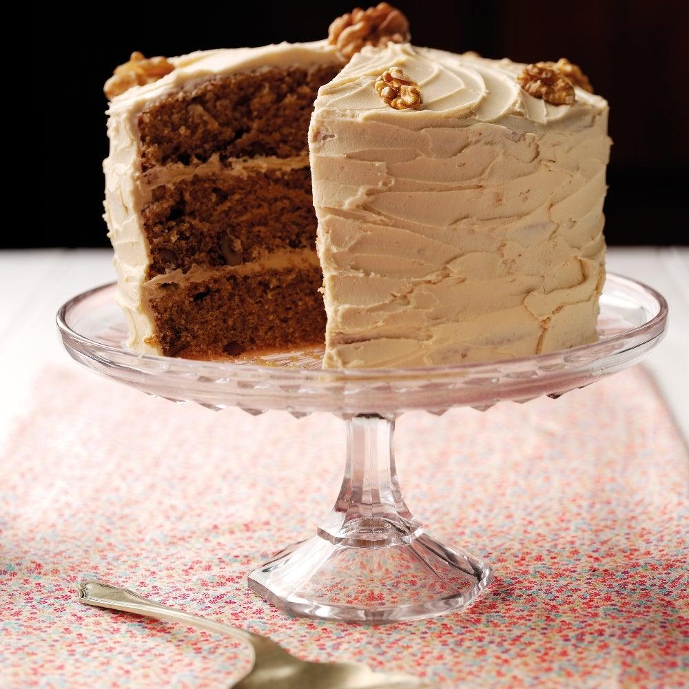 1-Coffee-and-walnut-layer-cake-web.jpg