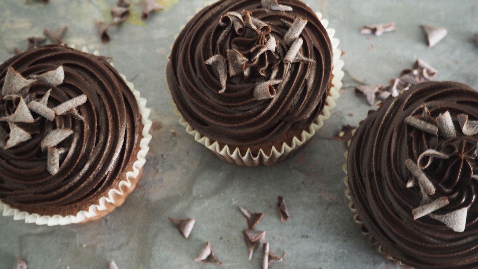 Cointreu-Cupcakes_Header.jpg