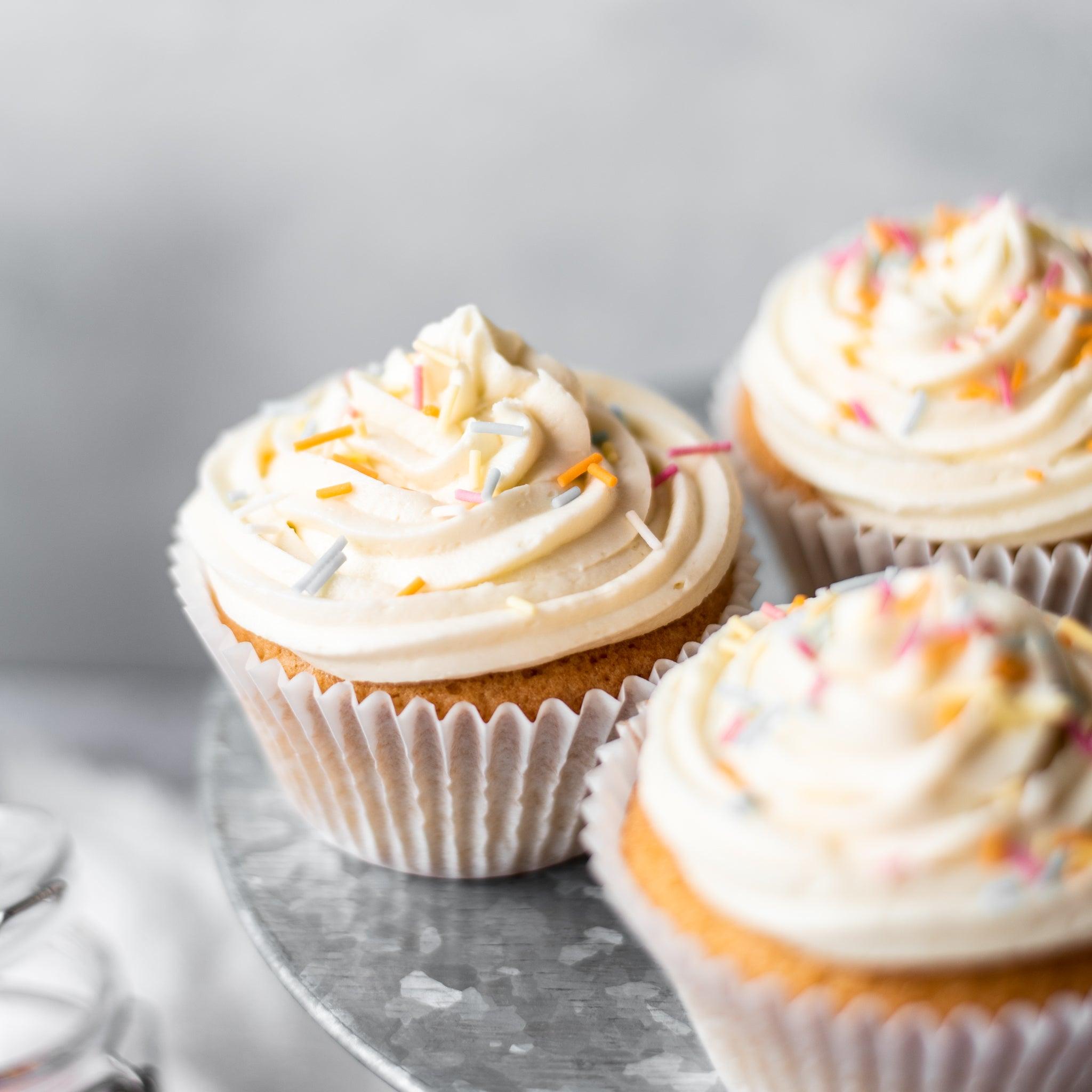 Rainbow-Pinata-Cupcakes-SQUARE-5.jpg