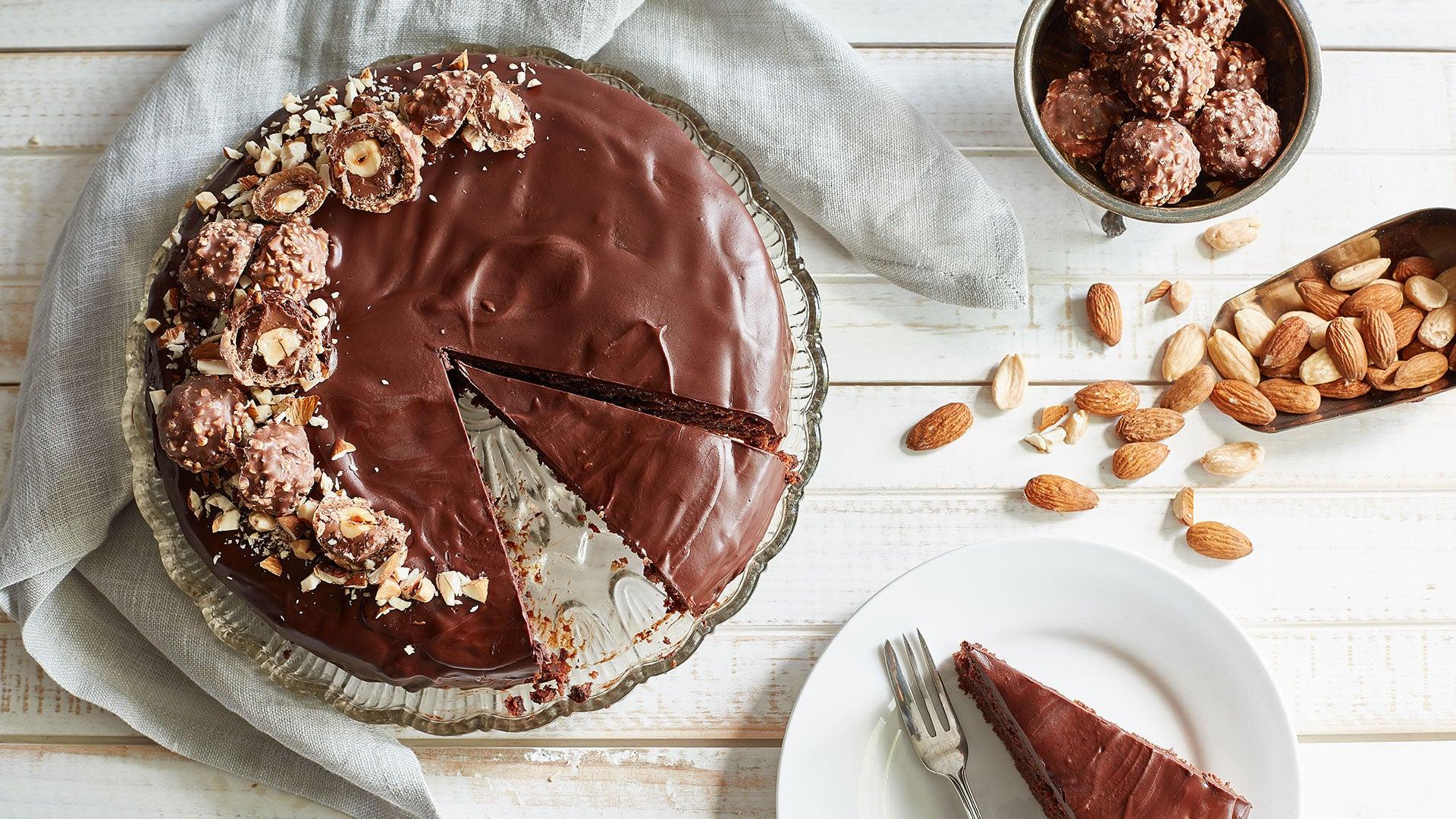 Gluten-Free-Chococlate-Truffle-Sachertorte_Header.jpg