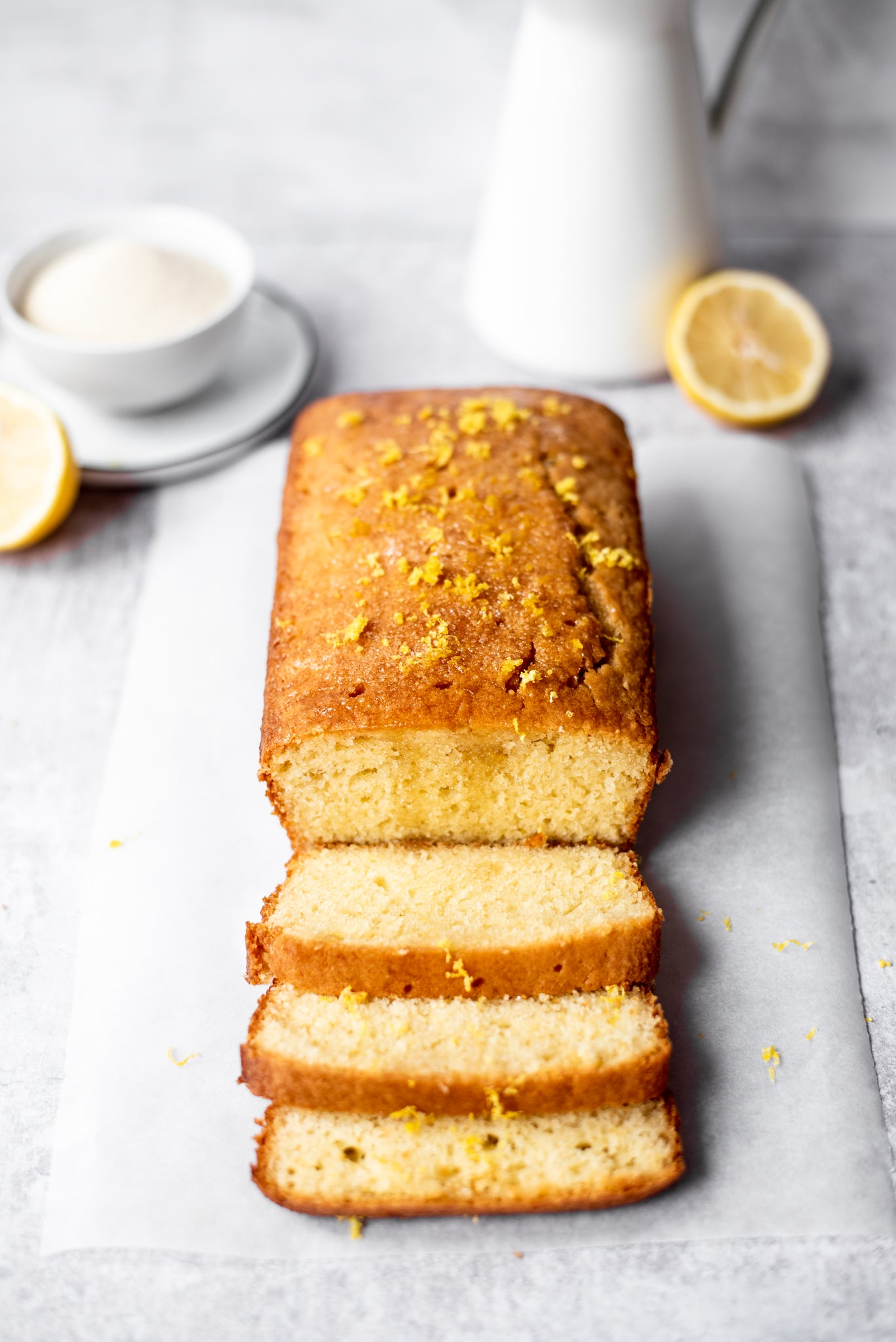 Lemon-Drizzle-Cake-WEB-RES-3_1.jpg