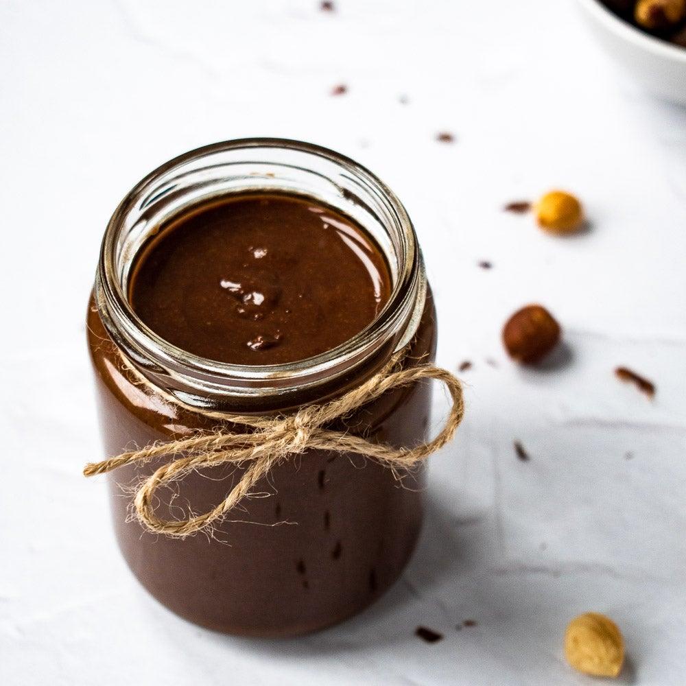 Vegan-Chocolate-Spread-(6).jpg