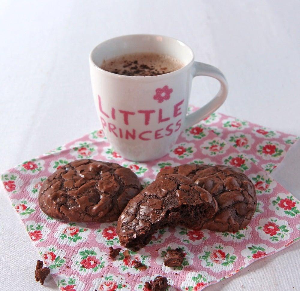 1-Chocolate-brownie-cookies-web.jpg