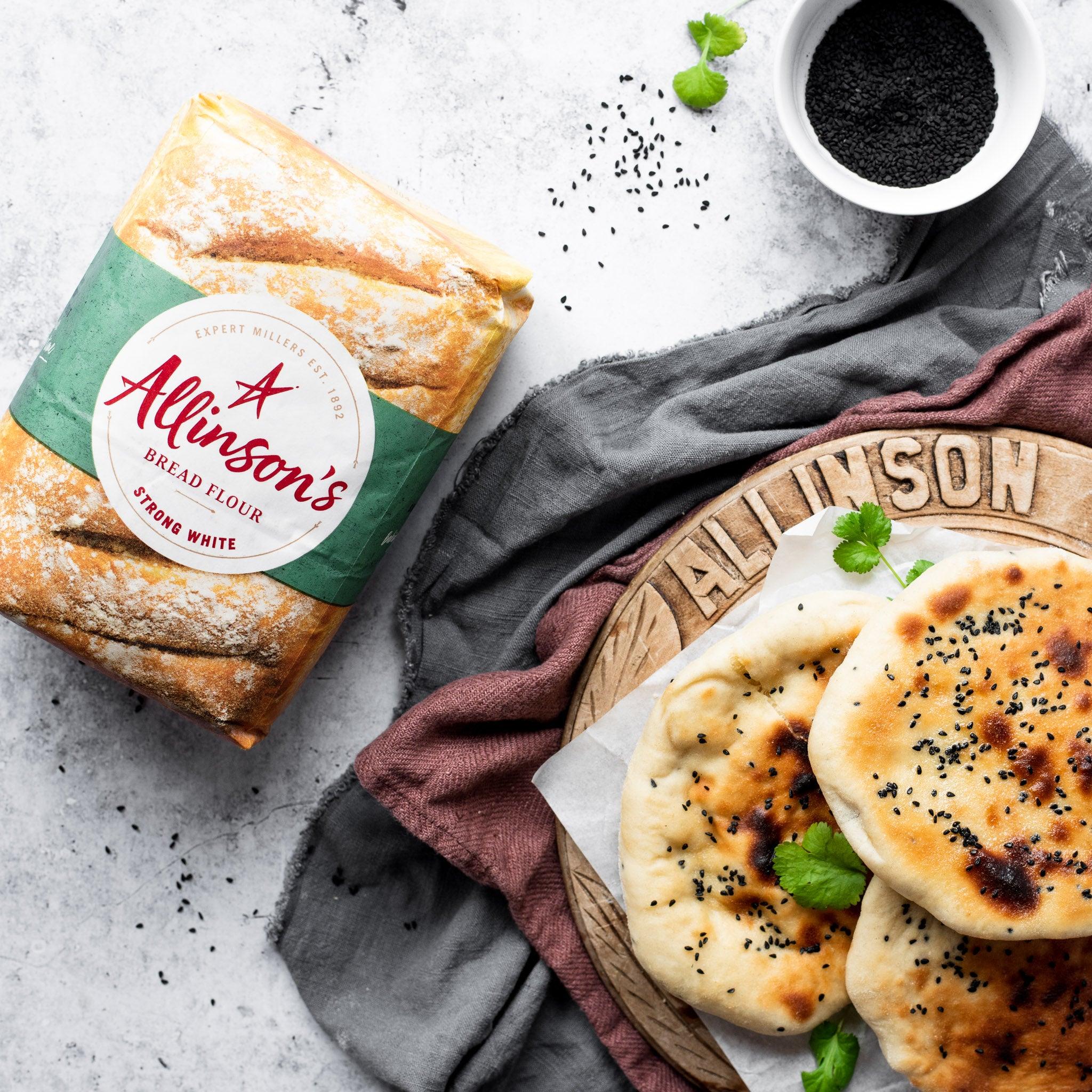 Allinsons-Naan-Bread-1-1-Baking-Mad-7.jpg
