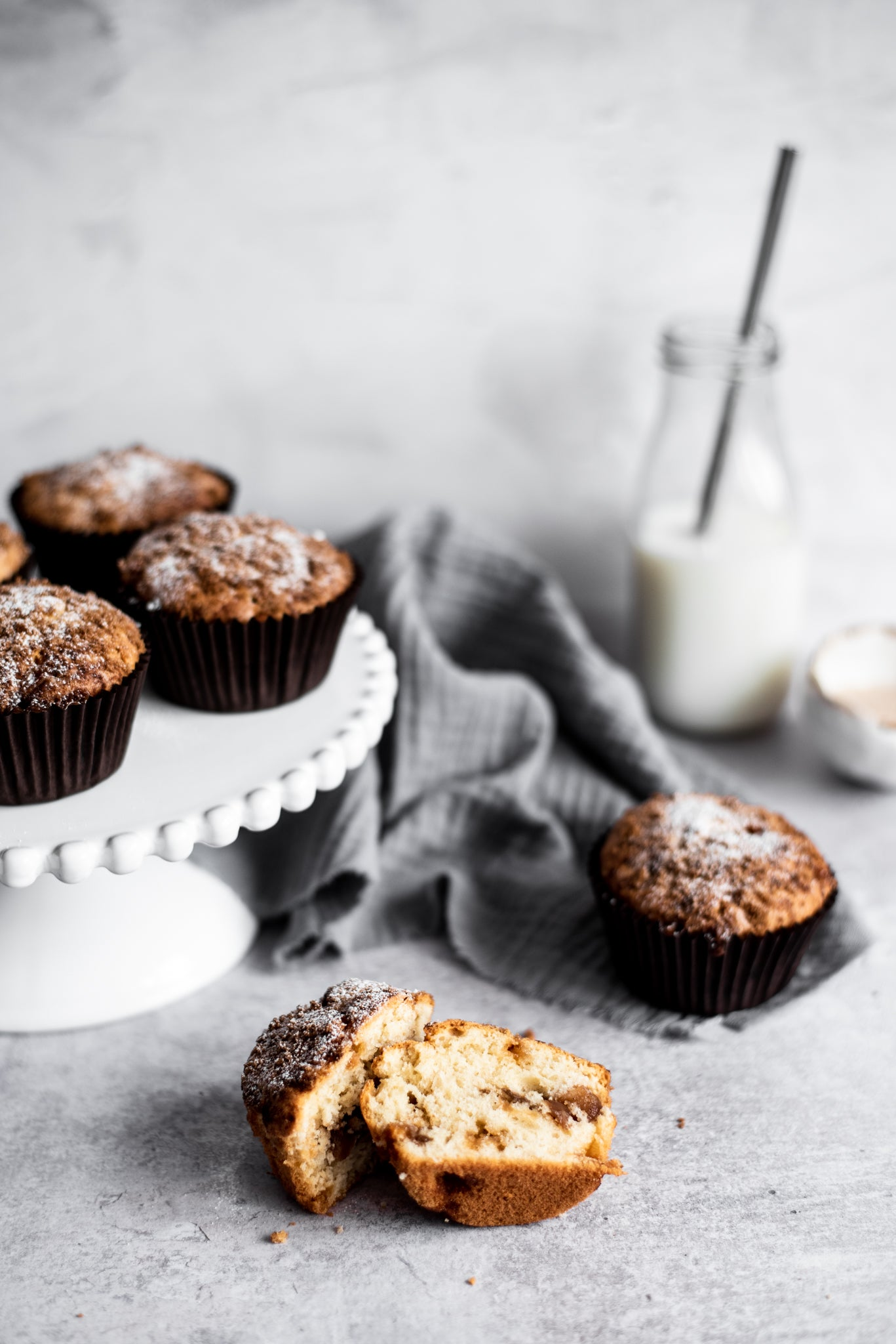 Toffee-And-Apple-Sauce-Muffins-WEB-RES-2.jpg