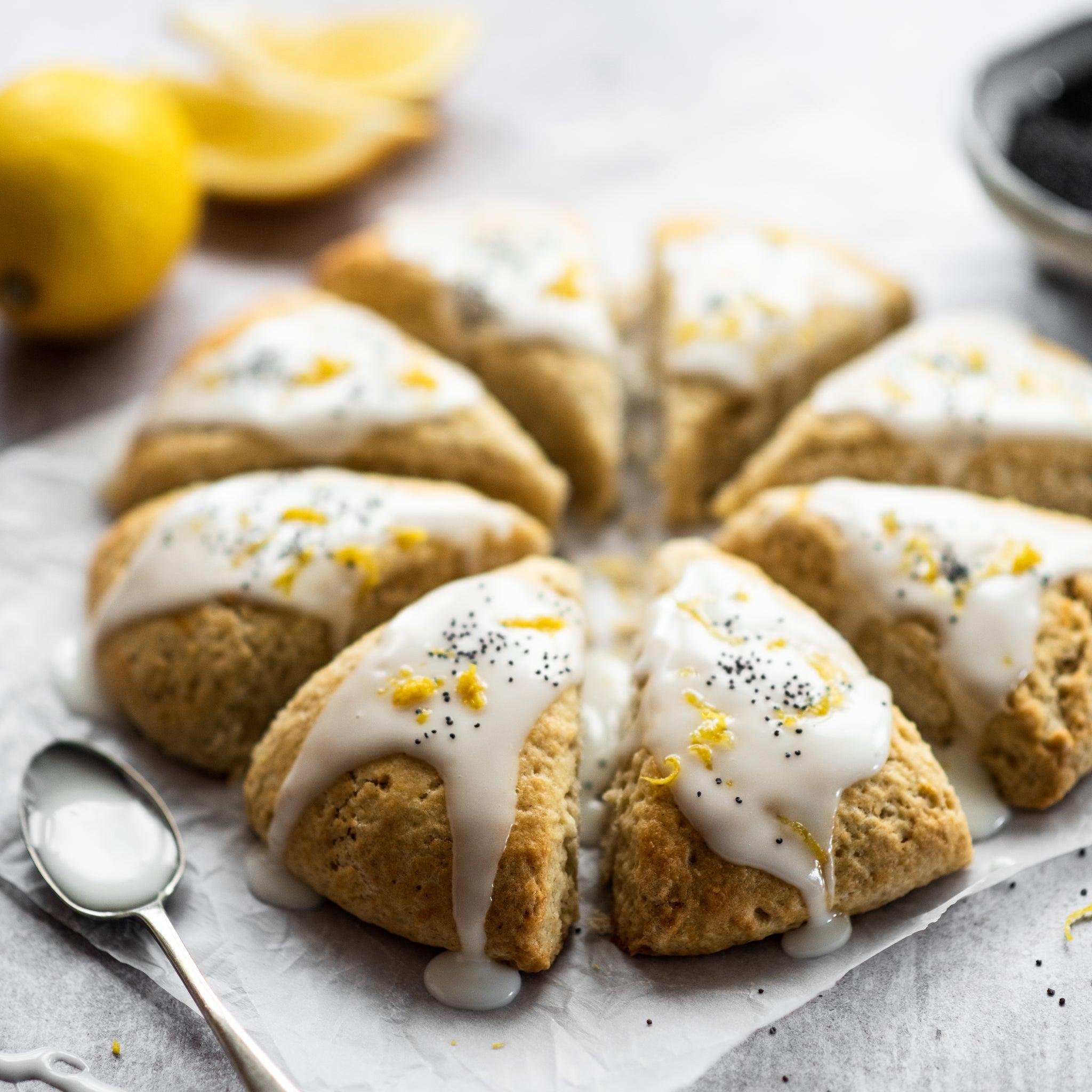Lemon-Scones-SQUARE-3.jpg