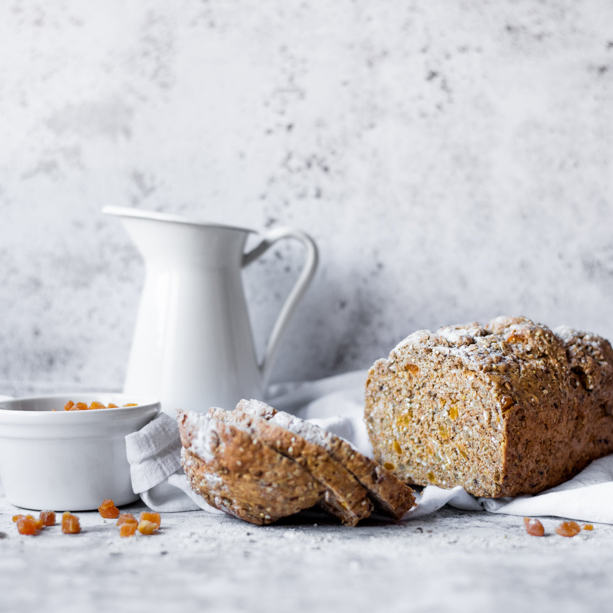 Wholemeal-Seed-Grain-Apricot-Loaf-by-Allinson-s-(10).jpg