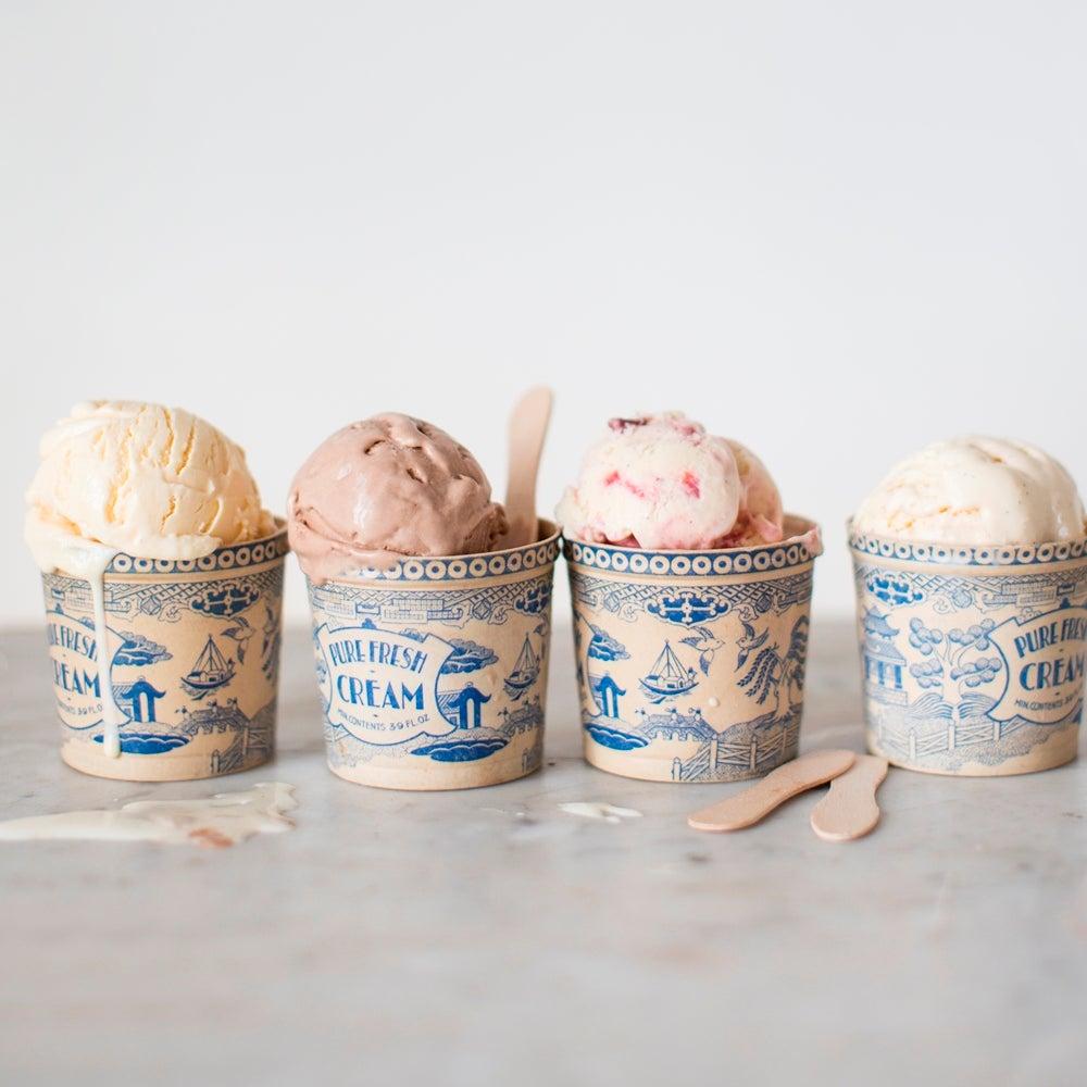 1-Strawberry-Ripple-Ice-Cream-WEB.jpg