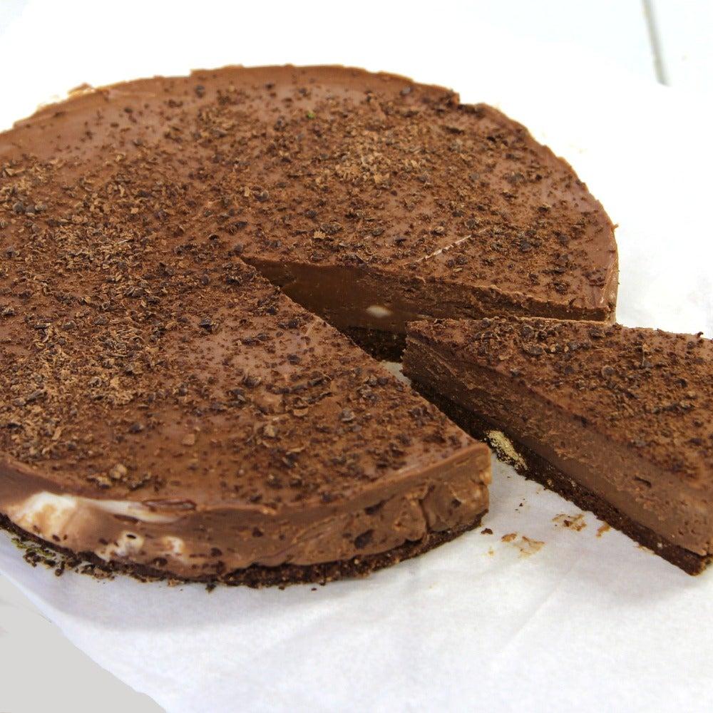 1-Double-chocolate-cheesecake-web.jpg