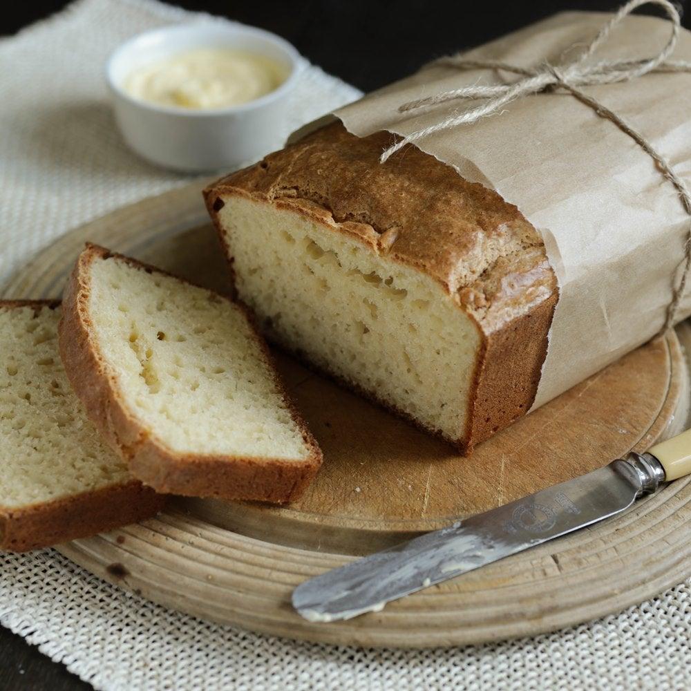1-Gluten-Free-loaf-WEB.jpg