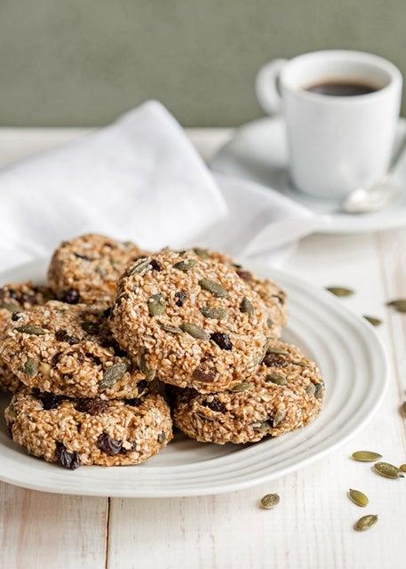 1-truvia-cookies-web.jpg