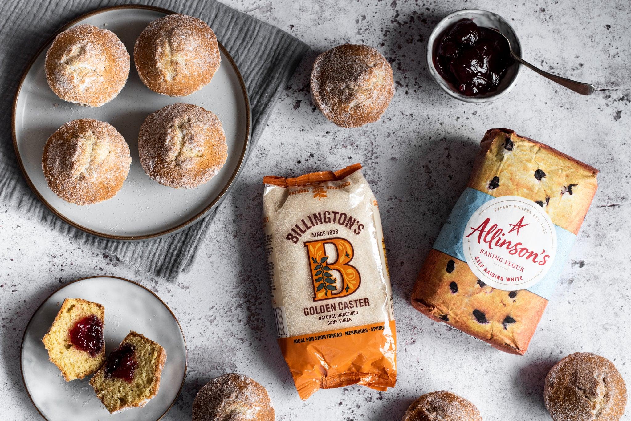 Jam-Muffins-(2).jpg