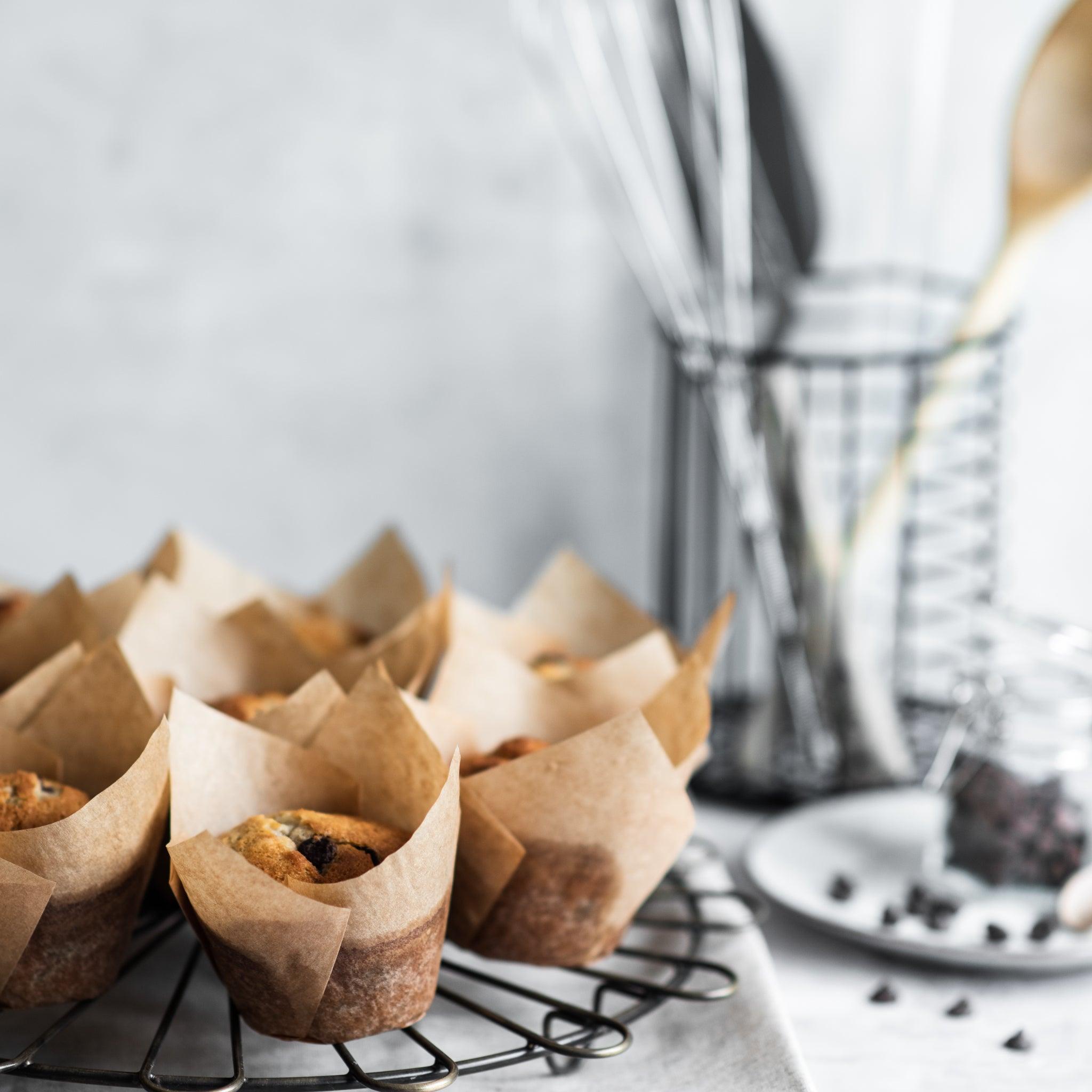 Banana-Chocolate-Chip-Muffins-SQUARE-4.jpg