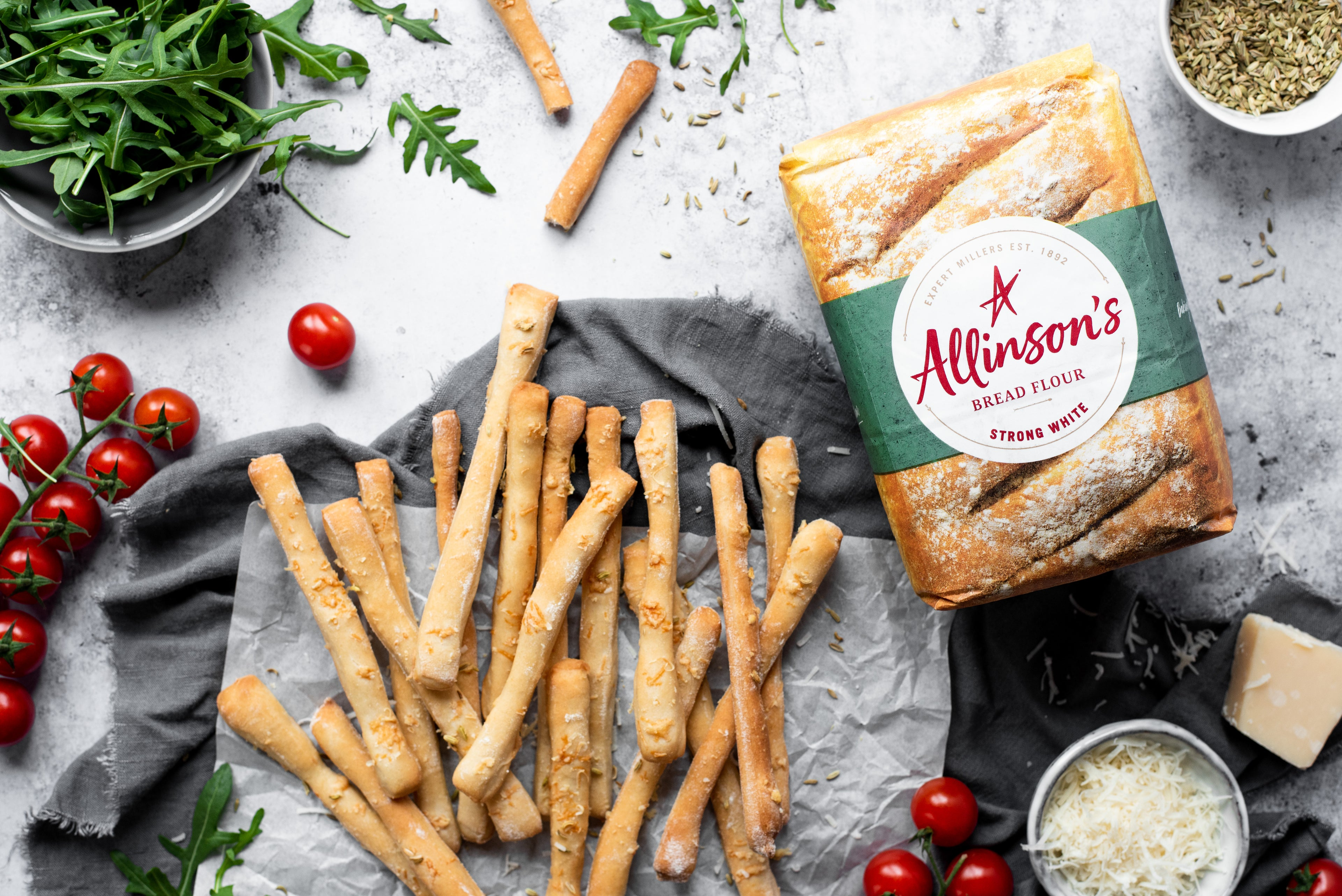 Allinsons-Bread-Sticks-FULL-RES-3.jpg