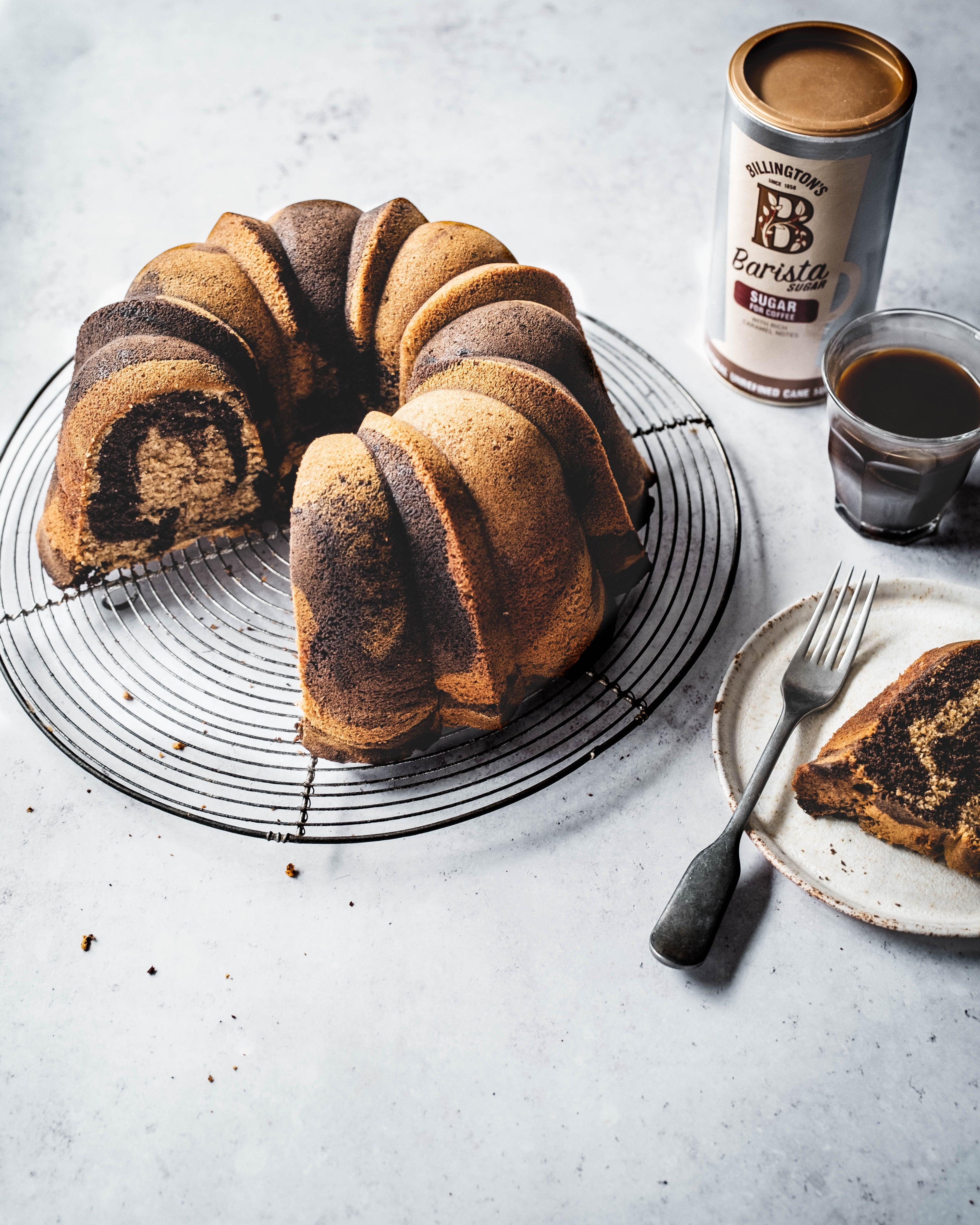 Edd-Kimber-Mocha-Marble-Bundt-Cake.jpg