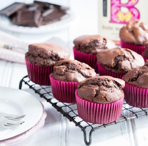 1-chocolate-brownie-muffins-new-web.jpg