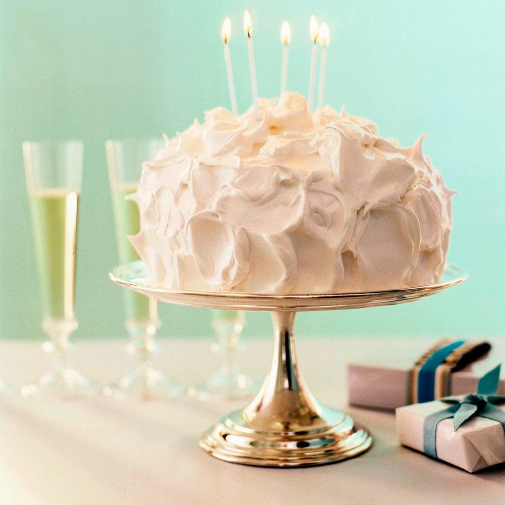 1-lemon-and-almond-cake-web.jpg