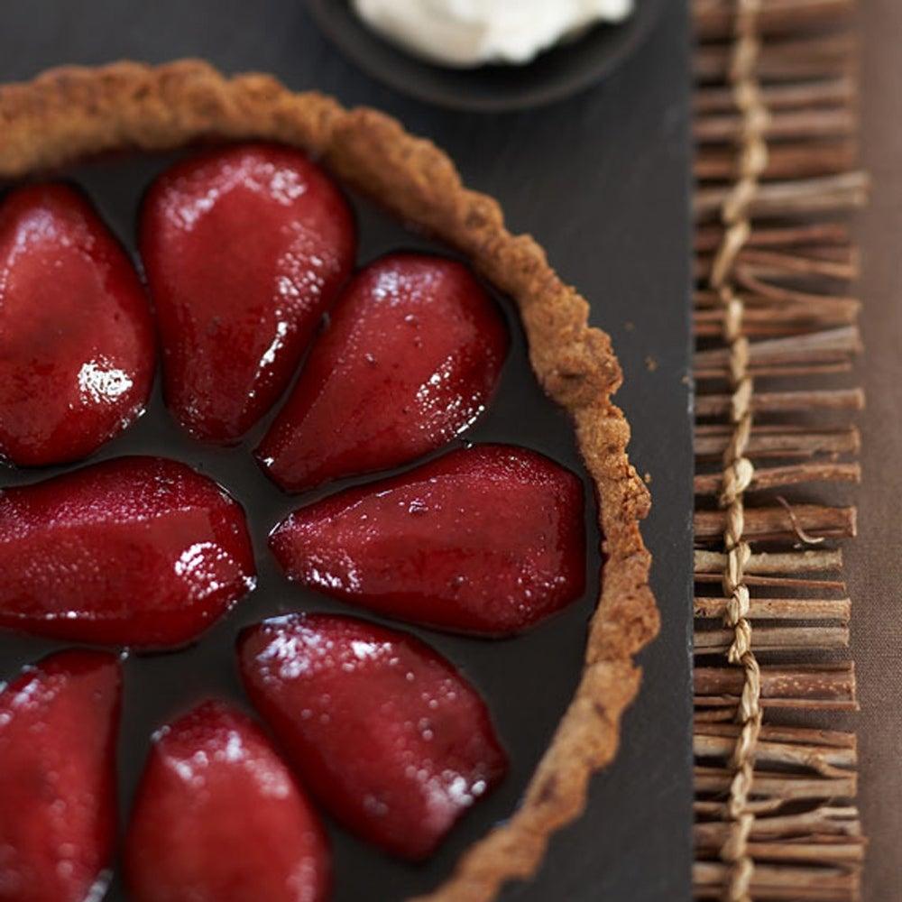 1-Red-Wine-Pear-Tart-with-Dark-Cinnamon-Pastry-web.jpg