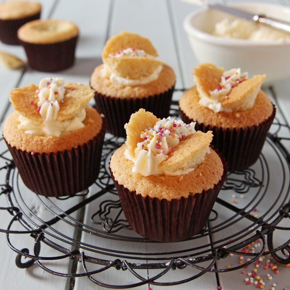 1-Butterfly-cakes-3.jpg