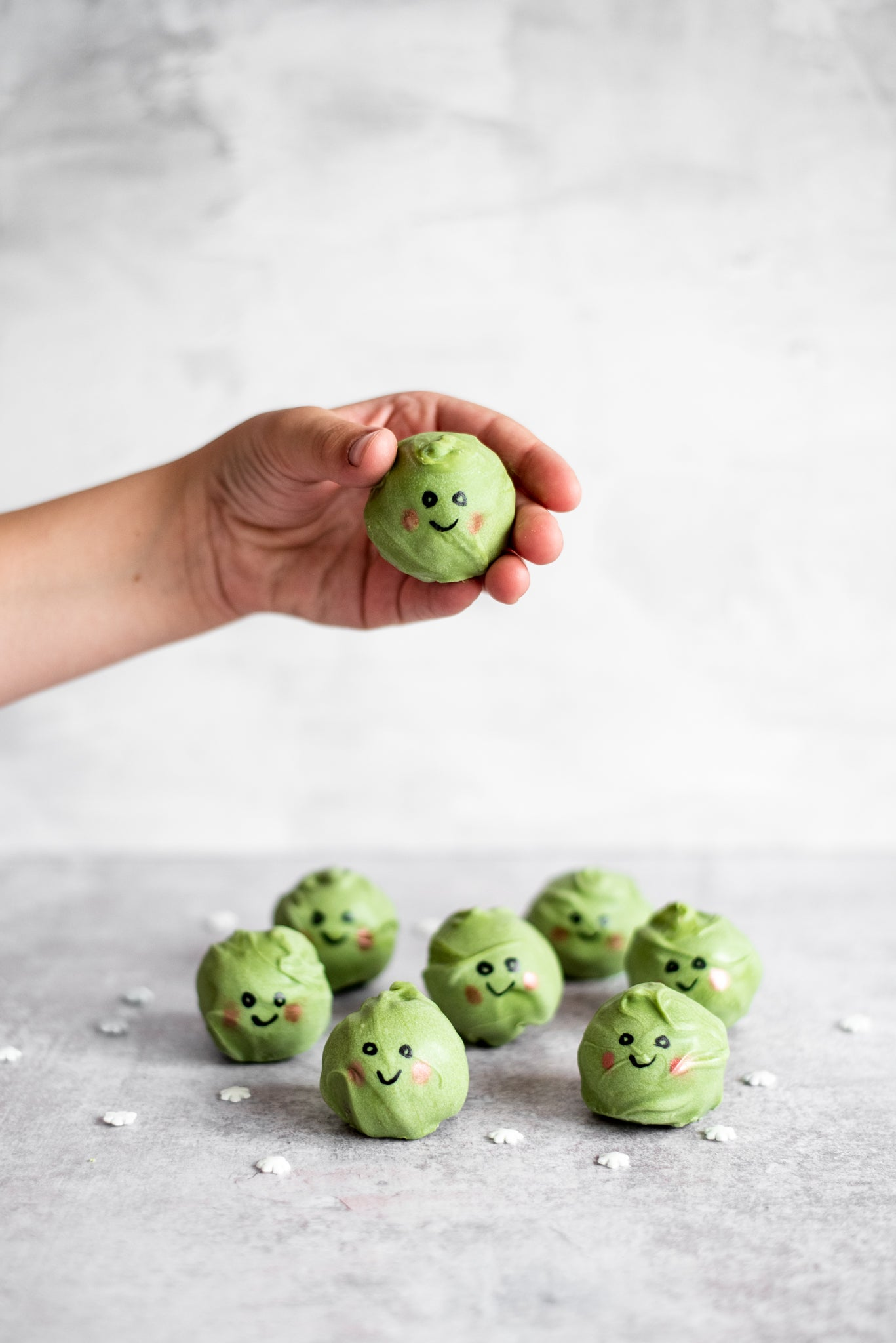 Brussel-Sprout-Cake-Pops-WEB-RES-7.jpg