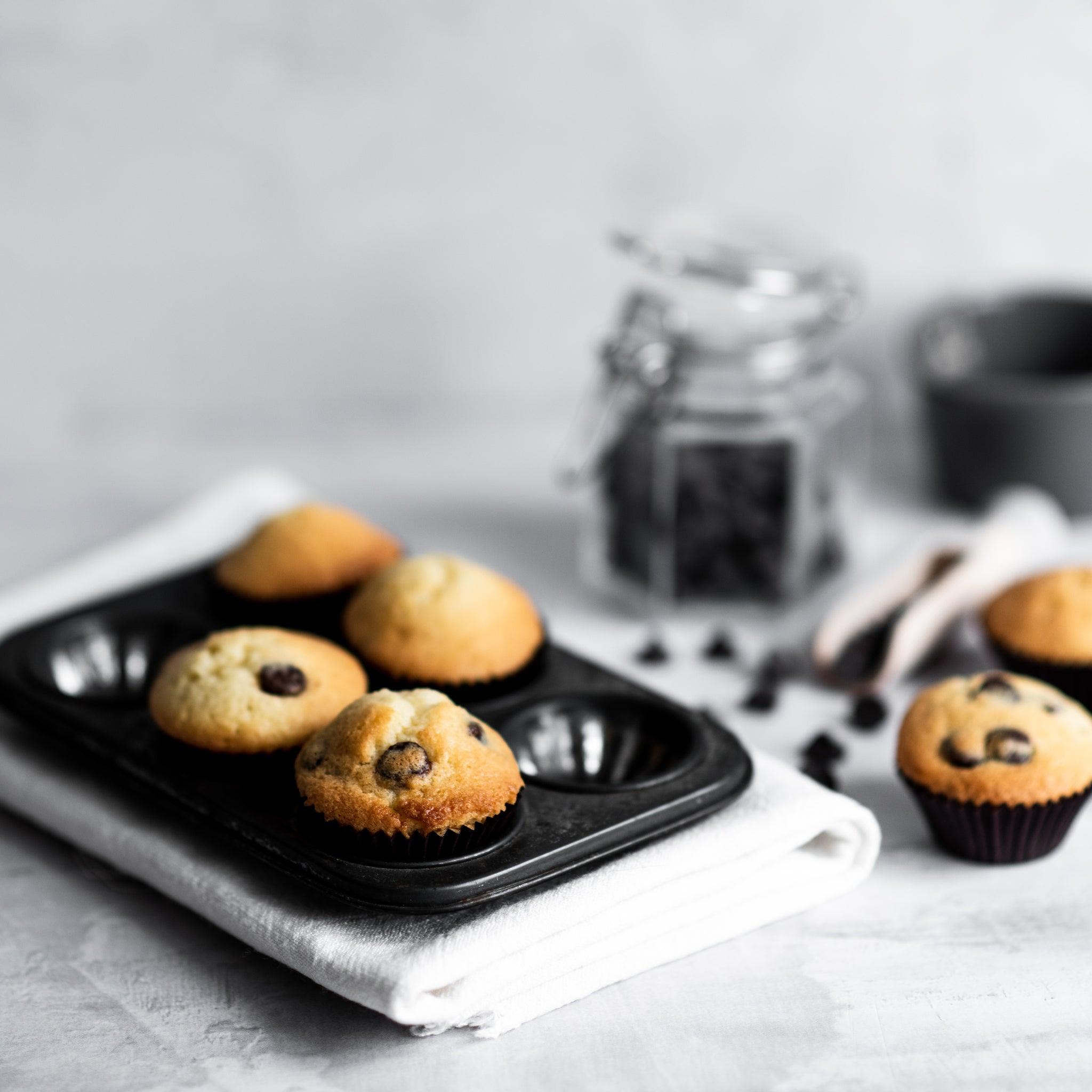 Mini-Chocolate-Chip-Muffins-SQUARE-1.jpg