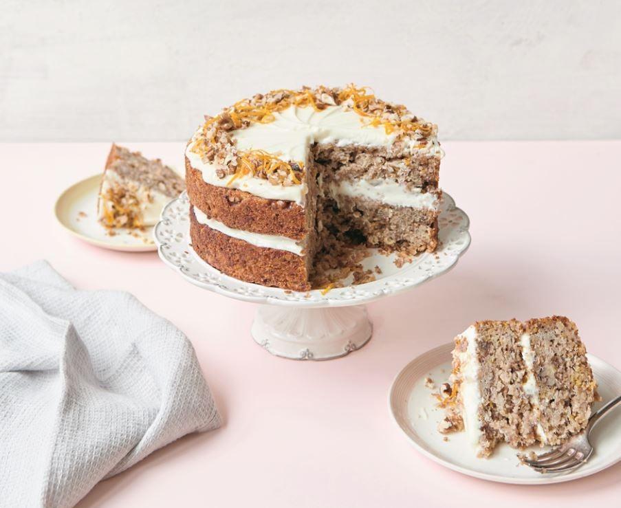 1-Nadiya-Hussain-spiced-parsnip-cake-web-2-1.jpg