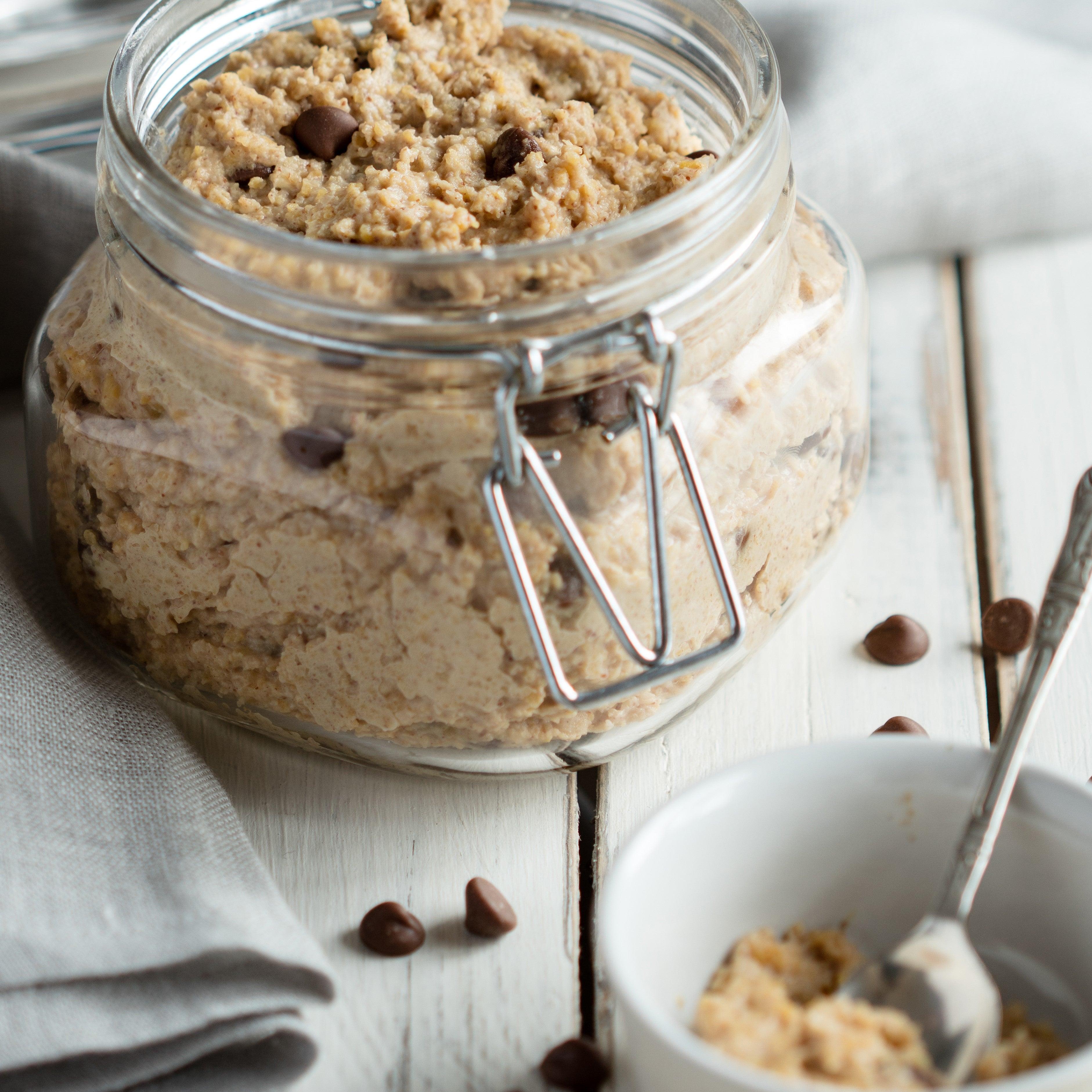 Truvia-Cookie-Dough-Dip_SQUARE.jpg