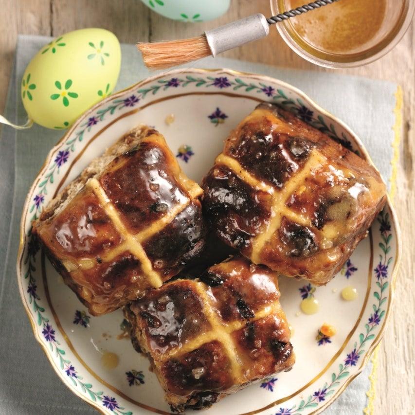 Nielsen-Massey-Vanilla-Chocolate-Hot-Cross-Buns.jpg