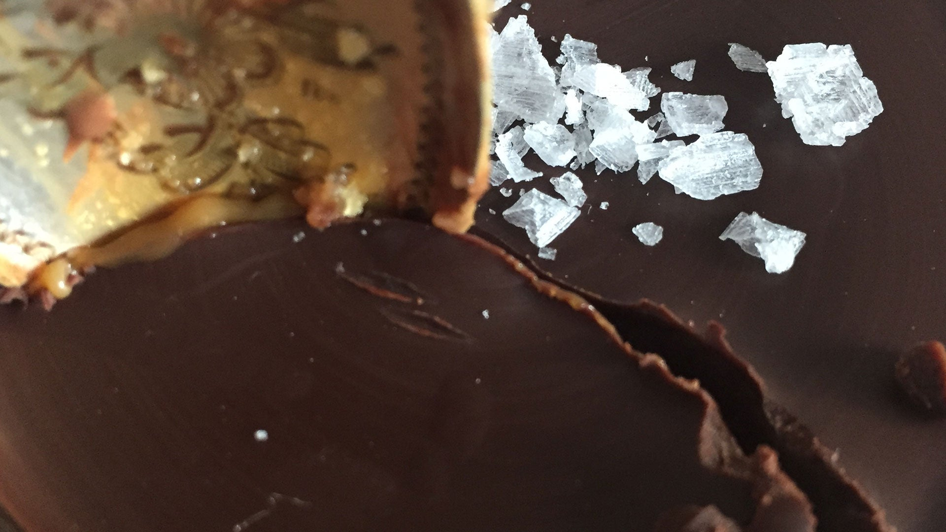 Caramel-Chocolate-Pots-for-2_Header_1.jpg