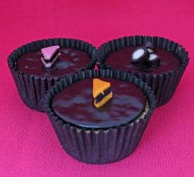 1-Liquorice-cupcakes-web.jpg