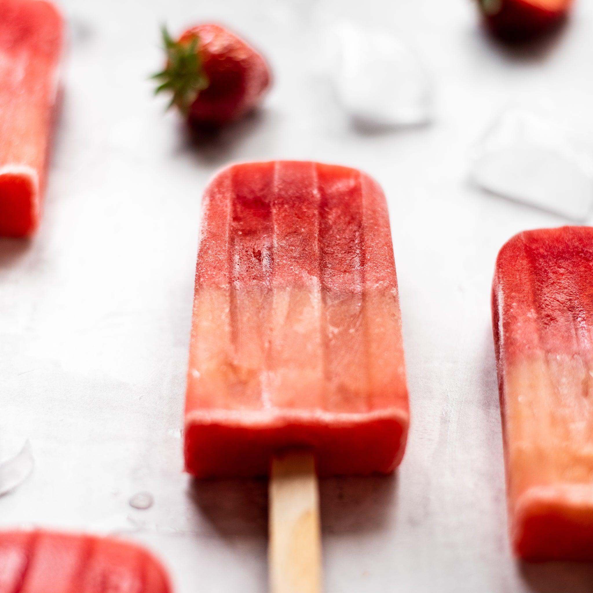 Strawberry-And-Orange-Lollies-SQUARE-7.jpg