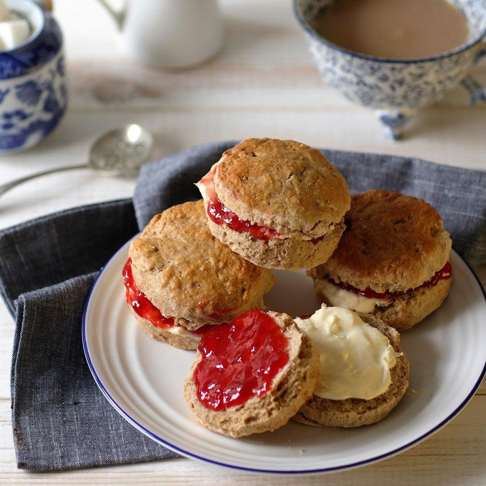 1-Tea-infused-scones-WEB.jpg