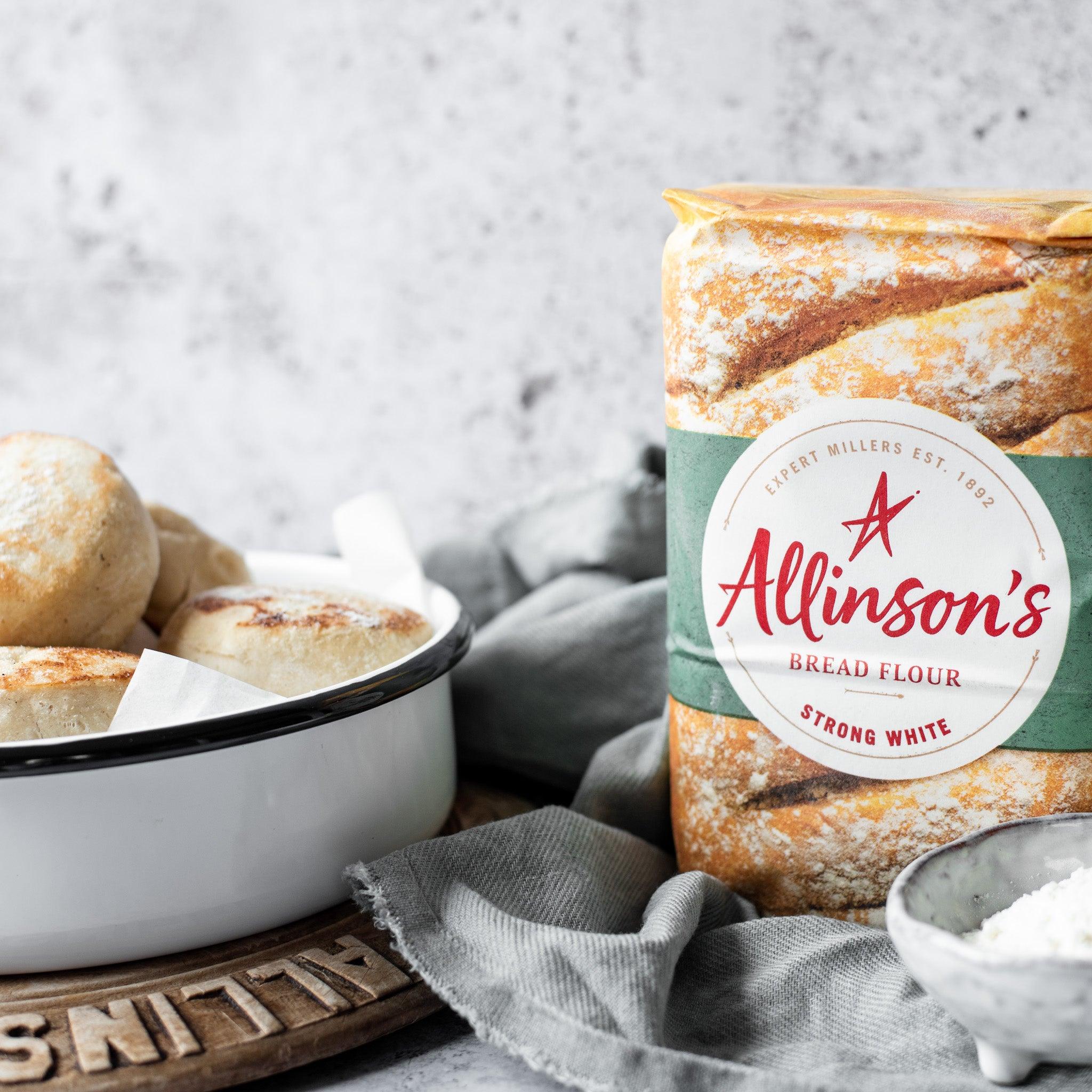Allinsons-English-Muffins-1-1-Baking-Mad-1.jpg