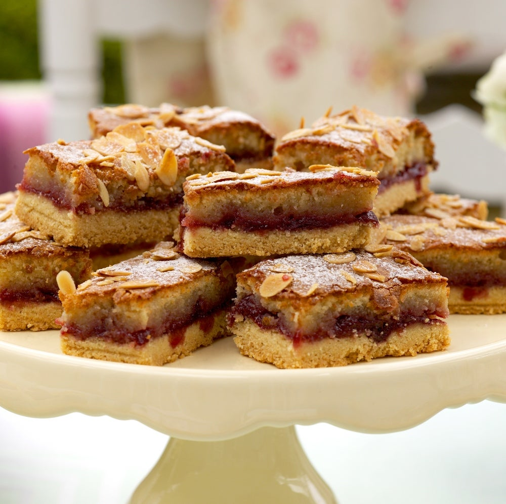 1-Cherry-Bakewells.jpg