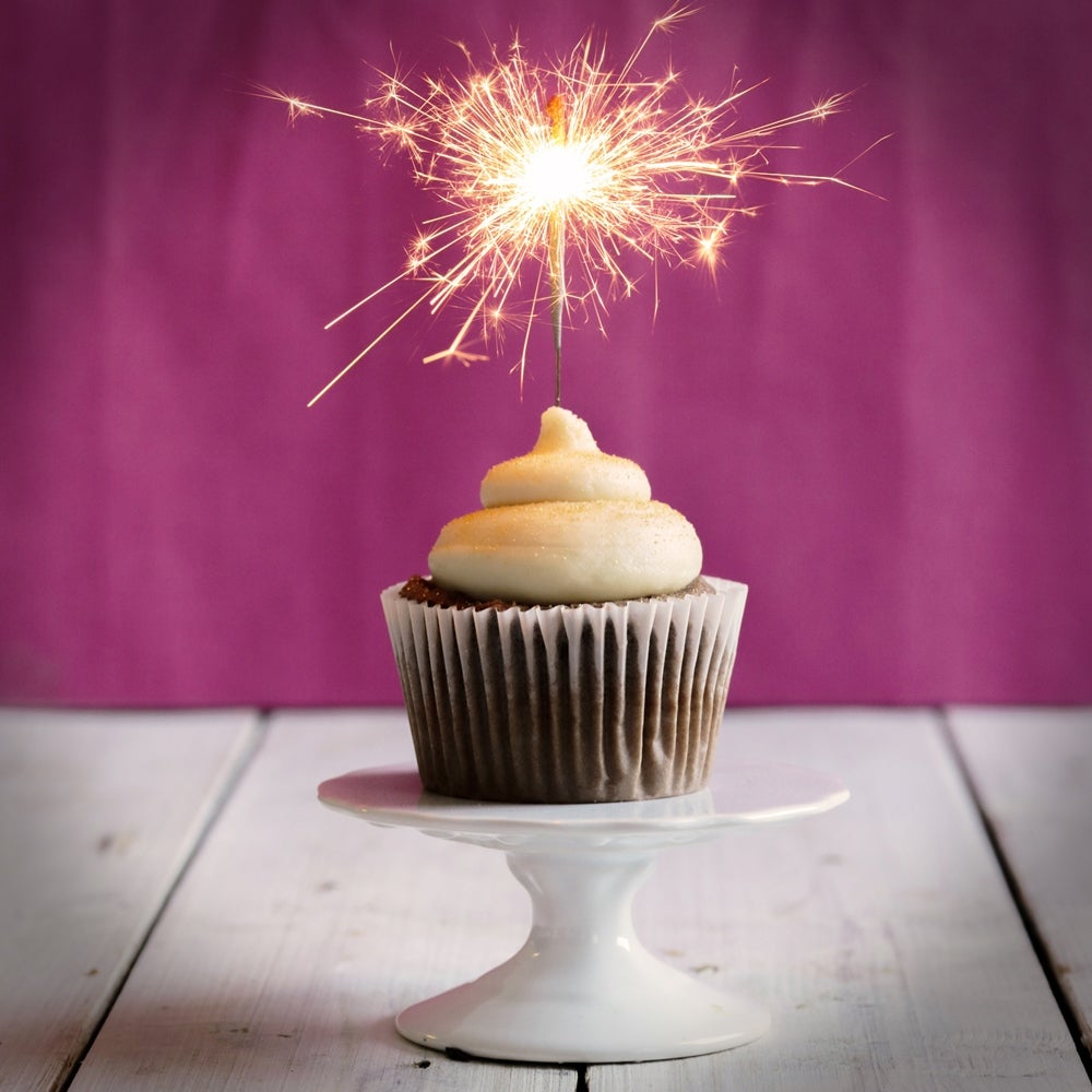 1-Popping-candy-sparkler-cupcakes-Sam.jpg