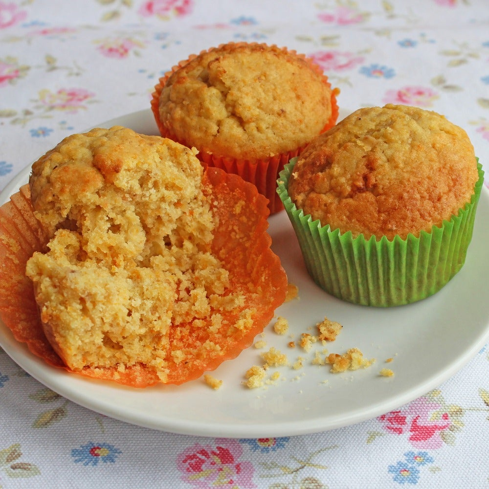 1-pumpkin-and-ginger-muffins-lc.jpg