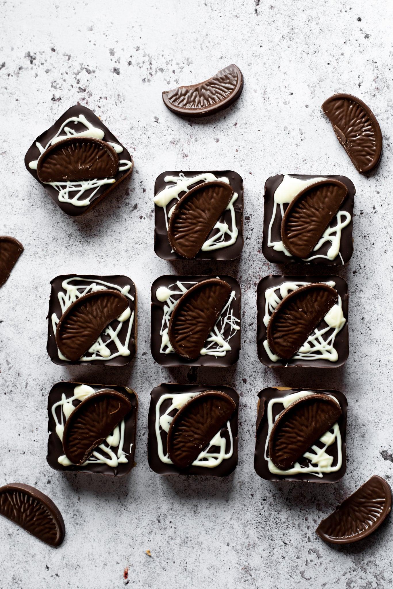 Chocolate-Orange-Millionaire-Shortbread-WEB-RES-3.jpg
